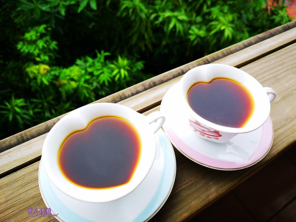 東香貓咖啡-0022
