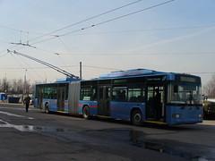 _20060406_112_Moscow trolleybus VMZ-62151 6000 test run