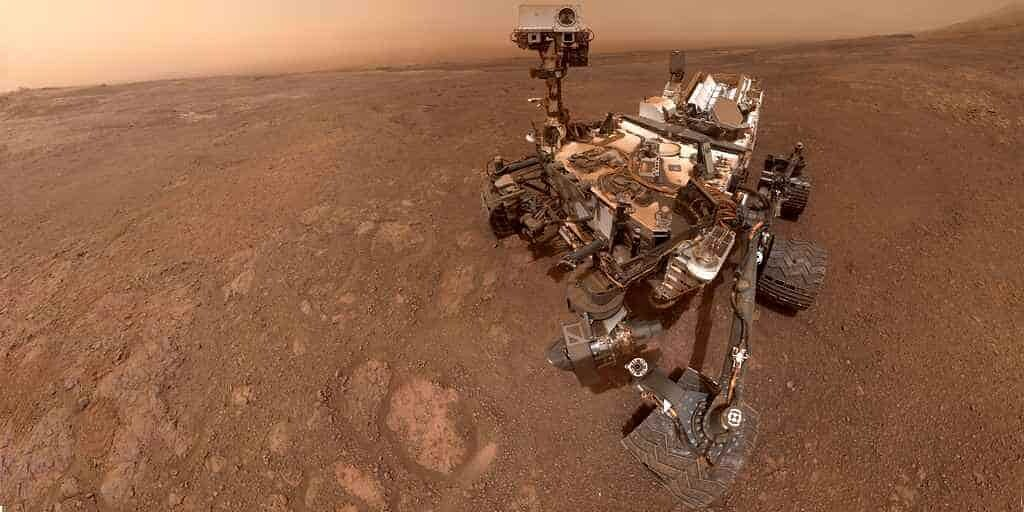 Curiosity-nasa-rover-mars
