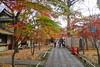 Photo:18f0419 By kimagurenote