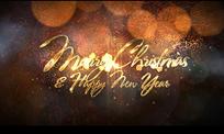 Thumbnail-Elegant-Christmas-Greeting-New