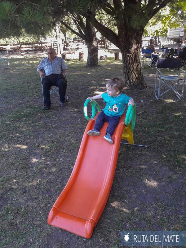 Qué ver en Sierra de los Padres 20181208_160855