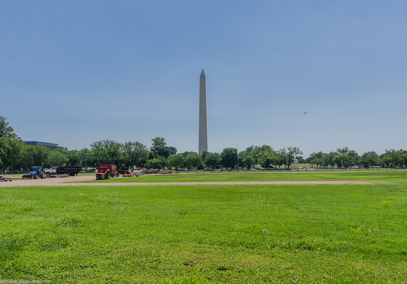 Washington_city-11