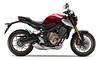 Honda CB 650 R 2019 - 1