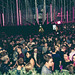 Copyright_Duygu_Bayramoglu_Photography_Fotografin_München_Eventfotografie_Business_Shooting_Clubfotografie_Clubphotographer_2019-88