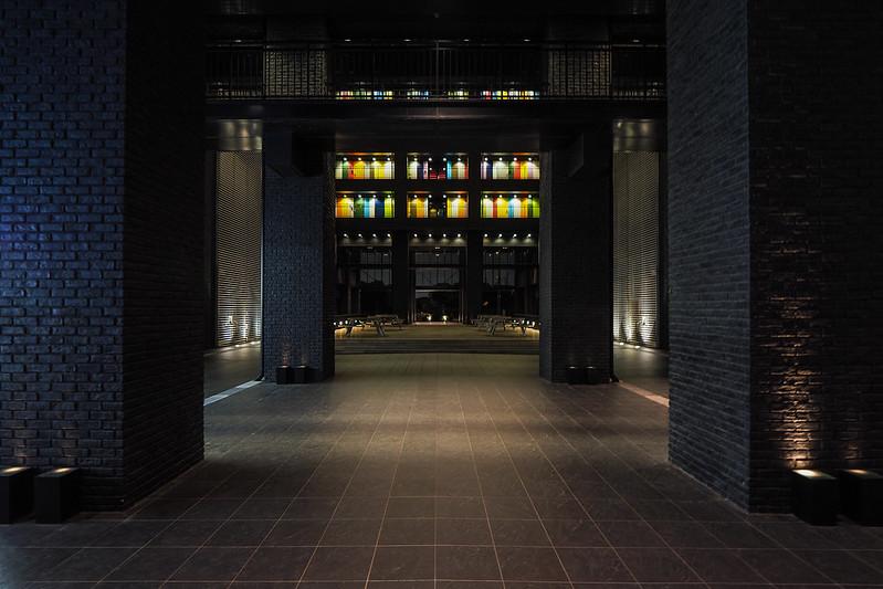 Tokyo|東京都