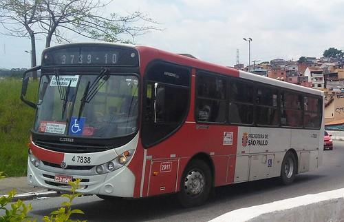 Pêssego Transportes Ltda. 4 7838