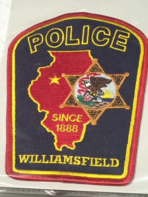 Williamsfield (2)