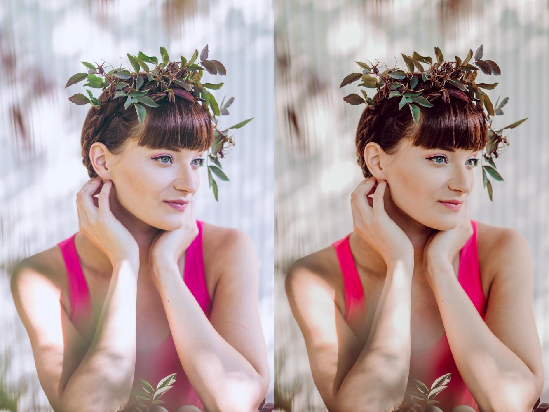 kuvien editointi lightroomissa ennen & jälkeen-23-side