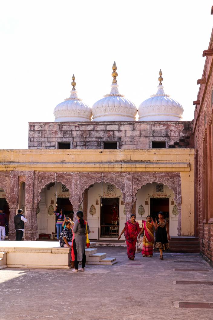 Jodhpur - 014