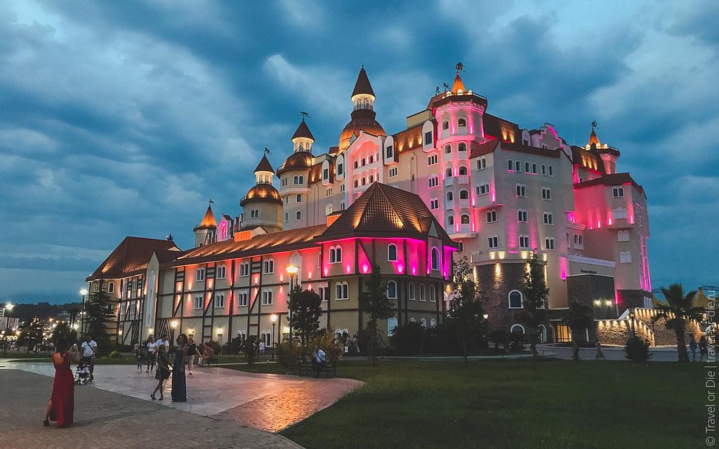 bogatyr-hotel-sochi-отель-богатырь-сочи-адлер-5972
