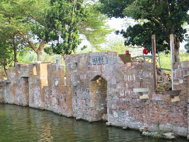 老塘湖藝術村22