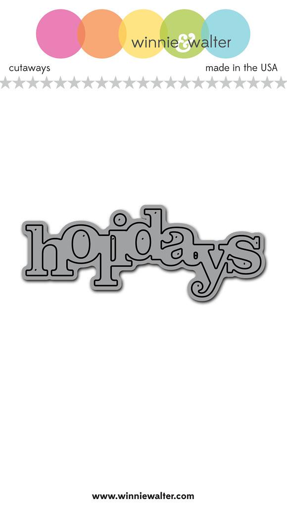 w&w_IAWHolidays_Cutaway_web