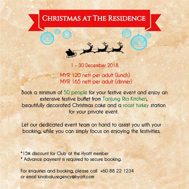 Hyatt_Regency_Kinabalu_Christmas_2018_Page_03
