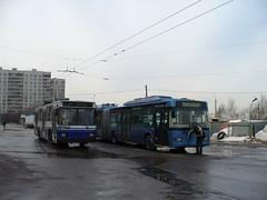 _20060330_056_Moscow trolleybus VMZ-62151 6000 test run
