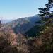 山道から | From the mountain path by wakyakyamn