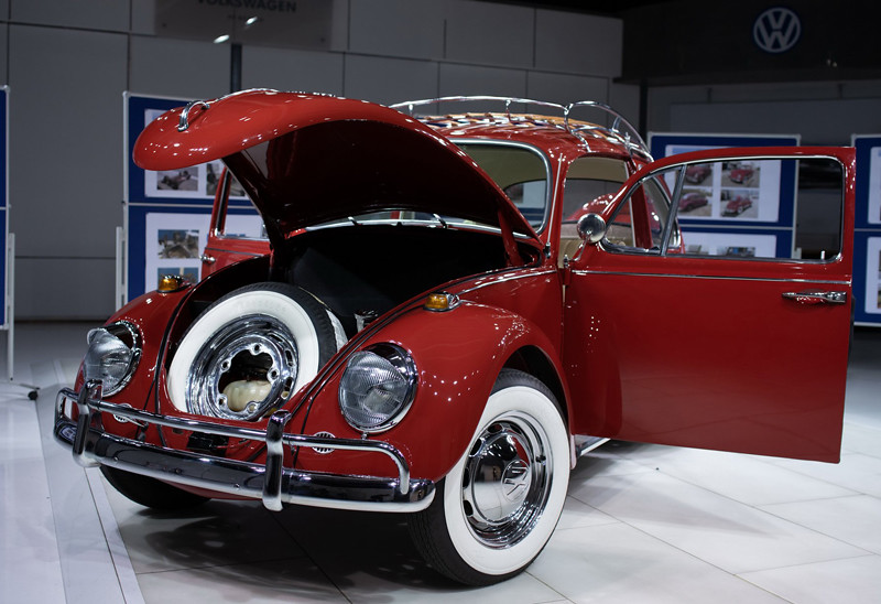 14c1d9fb-1966-vw-beetle-restoration-29