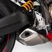 Honda CBR 650 R 2021 - 30
