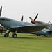 PL983_Vickers-Supermarine_Spitfire_PRIX_(G-PRXI)_Duxford20180922_1
