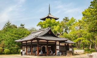 47342-Kyoto