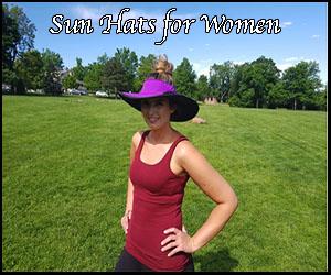 Hats for Women