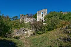 Drôme - Allan