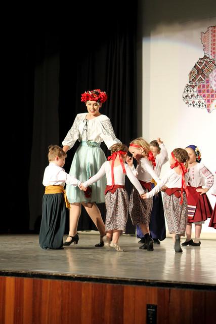 Verchovyna Vyshyvka Concert 2018-32, Canon EOS 7D, Canon EF 24-70mm f/2.8L