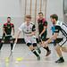 Bassersdorf Nürensdorf vs. Vipers InnerSchwyz