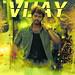 Vijay | Dp design