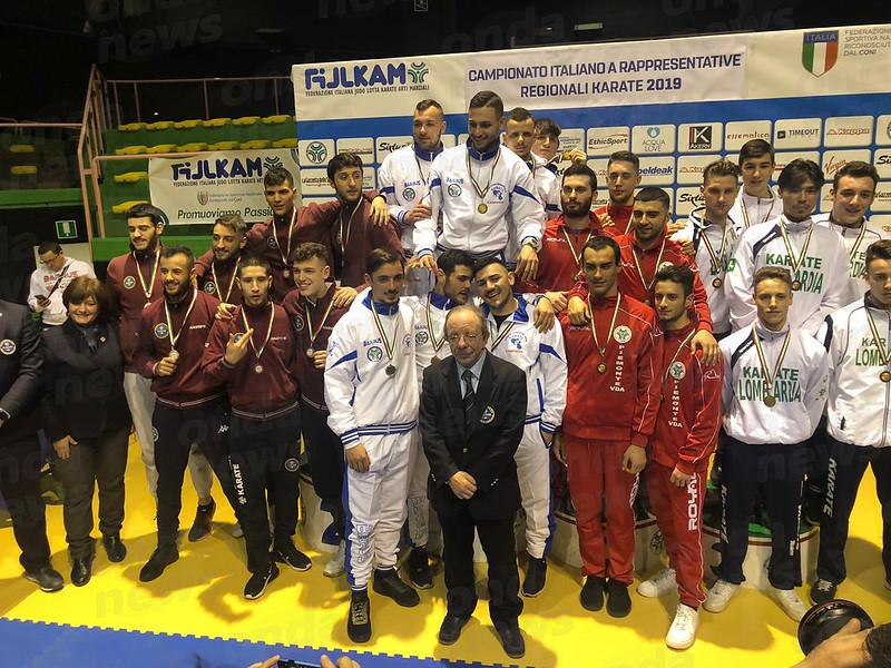 sarnataro-campionati-kumite-squadre-2019-4