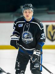 Oleg Senko (Олег Сенко)