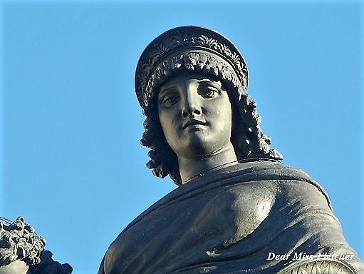 Monumento al Duca di Galliera (2)
