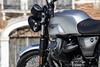 Moto-Guzzi 750 V7 III Rough 2019 - 13