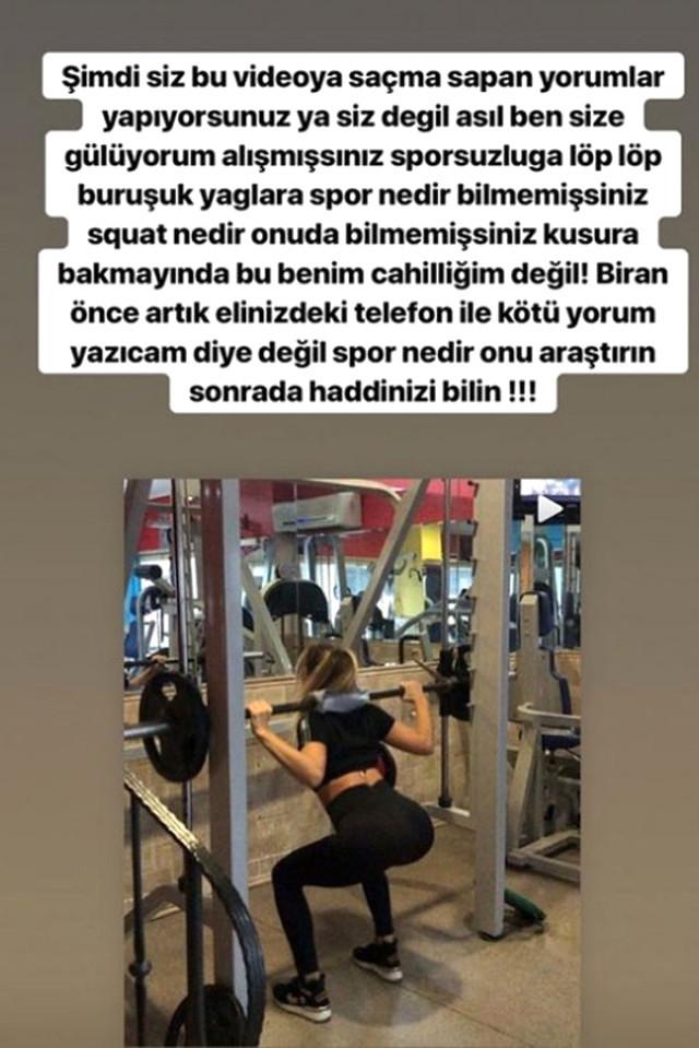 unlu-sarkici-hatice-spor-yaptigi-anlarla-tam-not-11637813_685_m