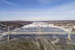 Mid Hudson Bridge