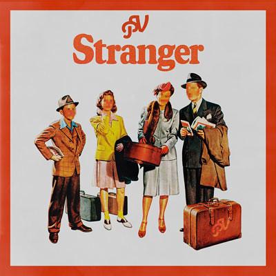 Phantom-Vibrations-Stranger-Cover