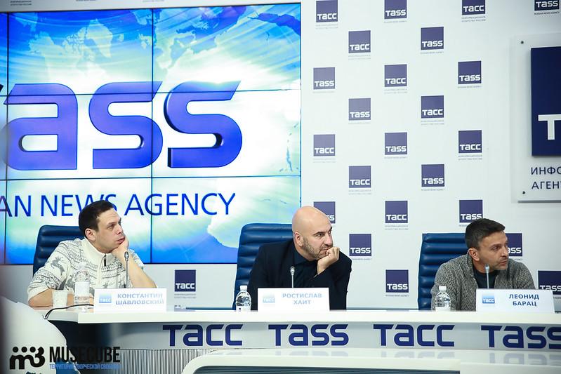 Press-konferencia_TASS_044