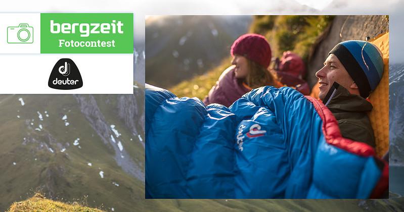 Bergzeit_Gewinnspiel_Deuter_Facebook