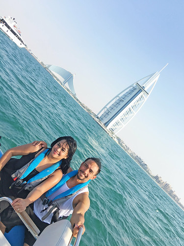 Splash Tours UAE 3