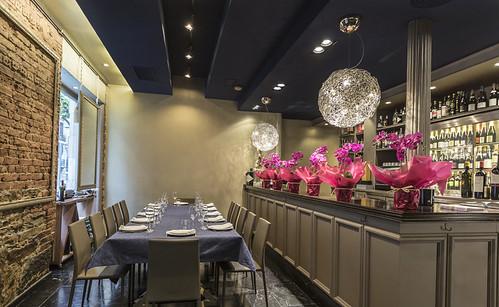 restaurante-nido-bilbao-menu-navidad