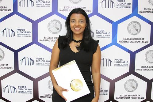 Solenidade de Entrega dos Certificados das Pós-Graduações (36)