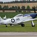 44-72216_North_American_P51D_Mustang_(G-BIXL)_USAAF_Duxford20180922_13