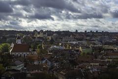 vilnius-city-of-peace_15424177058_o