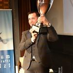 50-lecie rugby Budowlani SA Łódź