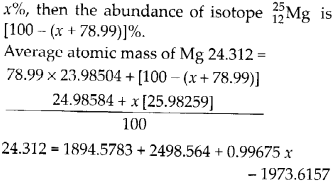 NCERT Solutions for Class 12 Physics Chapter 13 Nucle 32