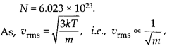 NCERT Solutions for Class 11 Physics Chapter 13 kinetic Energy 8