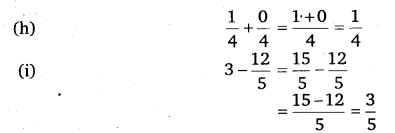 NCERT Solutions for Class 6 Maths Chapter 7 Fractions 69