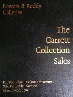 garrett-collection-cover-1981