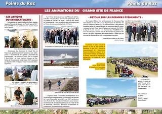 PLOGOFFinfos-juillet-2017-page-009