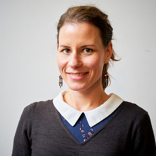 Diana Lednitzky